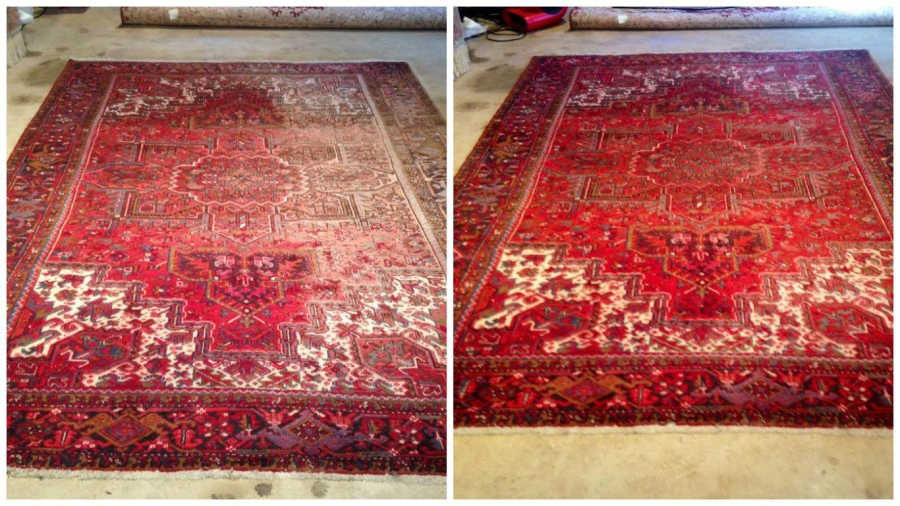 7 Questions To Ask Rug Cleaning Company Toronto Before You Hire