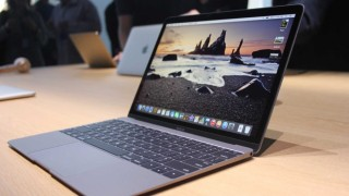 5 Common Issues With Macbook And How To Resolve Them