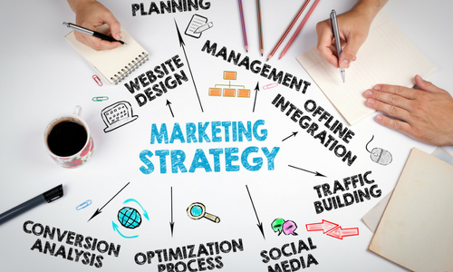 Now You Can Get The Job In The Field Of Digital Marketing