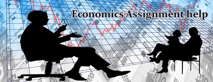 3 Simple Tips For Using Economics Assignment To Get Ahead Of Your Competition