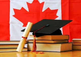 education system in canada