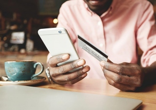 Make American Express Credit Card Bill Payment On Time & Enjoy A World Of Luxuries