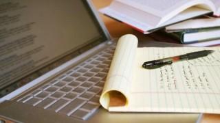 Writing Great Essays