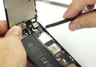 Quick Tips To Find The Best Phone Repair Service In Miami
