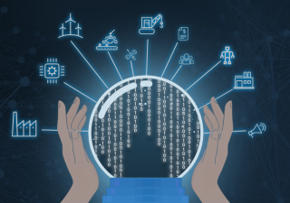 4 Exciting Machine Learning Trends and The Future Of Artificial Intelligence