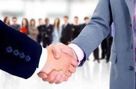 The Best Platform For Introducing Broker