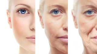 Laser Skin Rejuvenation: Top 4 Myths That Need To Die