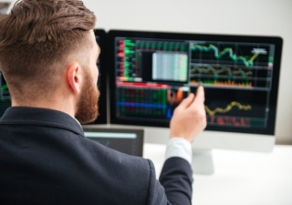 Master Currency Trading Profession In 4 Easy Steps