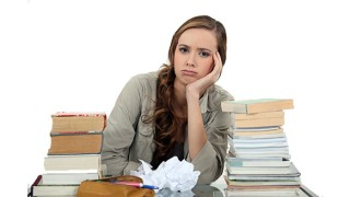 When It Comes To Write A Thesis: What You Need To Know