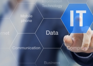 Advantages Of Using Managed IT Service Provider