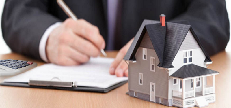 Rules On The Deed In Lieu Of Foreclosure