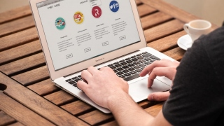 7 Tips On Choosing The Right Second Hand Laptop