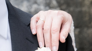 How Do You Find The Best Wedding and Engagement Rings