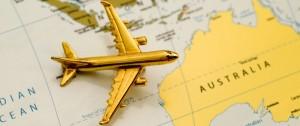 registered migration agent adelaide