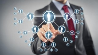 IT Providers To Make Your Firm Better