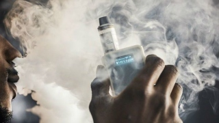 High Quality And Low Prices With Direct Vapor