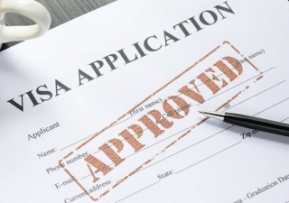 Tips For A Successful Visa Application