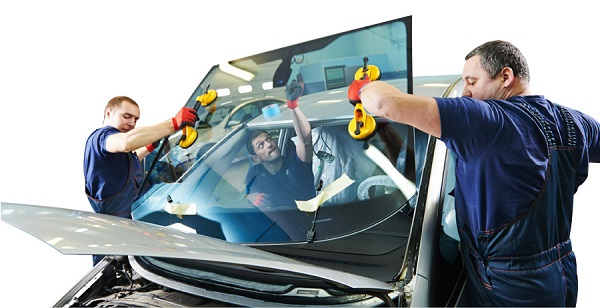 4 Questions To Ask Your Windshield Service Provider