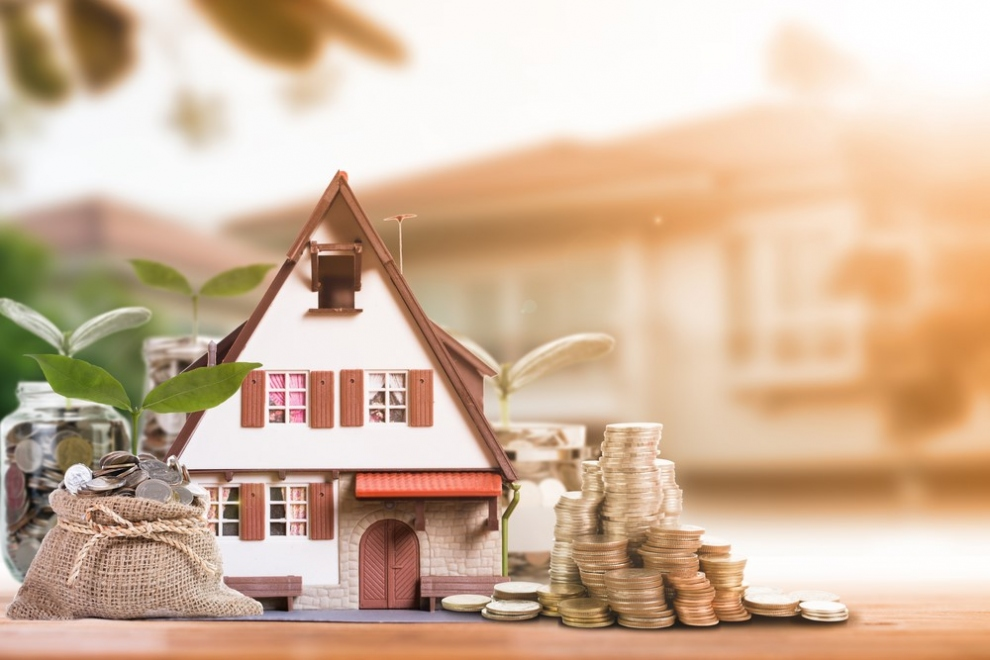 From Pre-Purchase To Passive Income: Developing Your Real Estate Startup