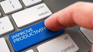 How Managers Can Improve Employee Productivity
