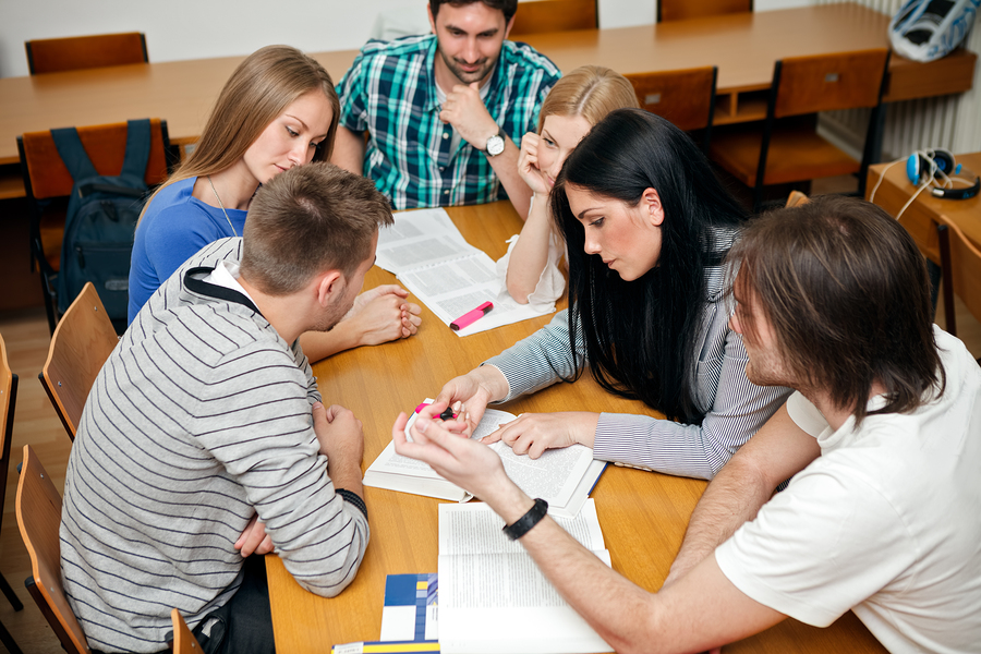 Learn from The Best and Learn At Your Own Pace With IIT JEE Coaching Online