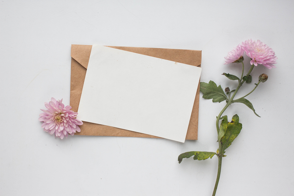 Musical Greeting Card With Voice Message For Your Loved Ones