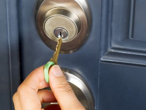 Why Do You Need To Change Locks After Moving To A New House