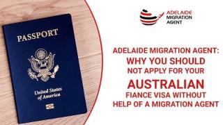 adelaide migration agent