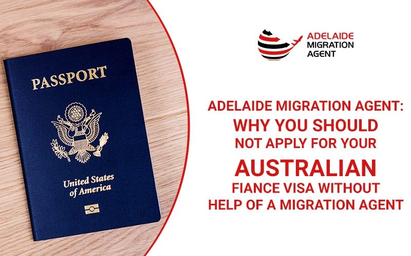 adelaide migration agent