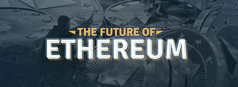 genesis mining future ethereum