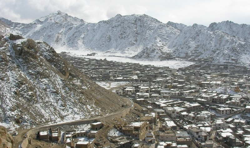 himalayan adventure tour packages