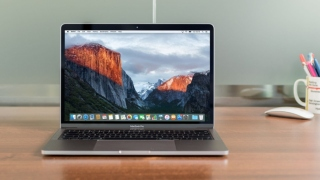 7 Simple Tips To Sell Your Old Macbook