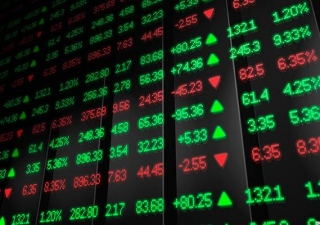 Executives Play Stock Options Backdating Game