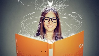 10 Best Study Tricks To Boost Your Memory