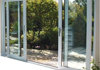 Utilize Your Home Space With Sliding Doors & Windows