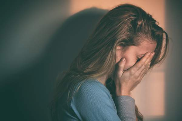 10 Ways To Stop Depression