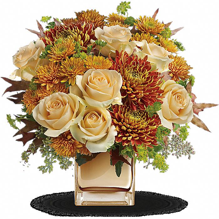Undertaking Dependable Floral Service Online
