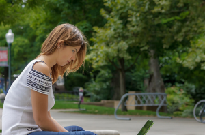 Women Education: TOP 5 Best American Colleges For Girls