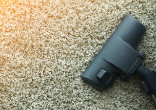 Best Equipment To Rent For DIY Home Cleaning