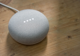 Google Home Lacks Several Features Available On Amazon Echo