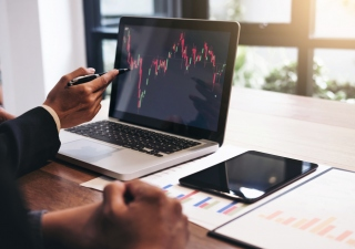 How Will You Survive With Trading Stress