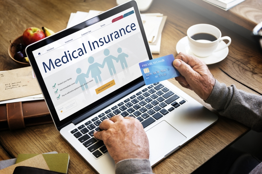 Insurance Buying Tips For Doctors