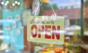 Tips for Starting Restaurant Business