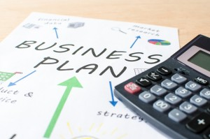 Running A Small Business On A Shoestring Budget