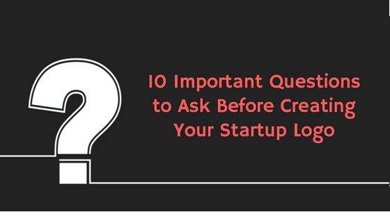 How to Create Your Startup Logo