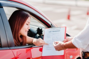 Tips To Lower The Premium Of Your Car Insurance Policy