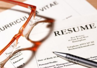 Using A Resume With Employment Gaps Turn Negative Gaps Into Positive Experiences