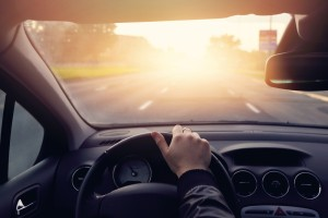 All You Need To Know About Sandblasted Windshields
