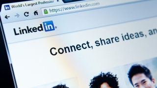 5 Reasons Why College Students Must Create A Linkedin Profile Before Graduating