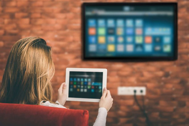 Find Out The Best Viewing Choice For Your Home With Tons Of Entertainment